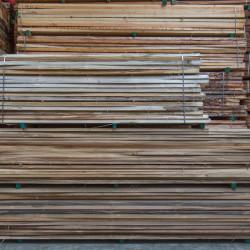 legnami-vendita-legno-legname-larice-siberiano-ingrosso-da-costruzione-prezzi-stagionatura-commercio-rovere-europeo-tavole-prezzo-prefinito-legna-abete-faggio-frassino-tiglio-dal-lago-spa-Provino-1-3