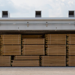 Essiccatoi legno legname Dal Lago 3